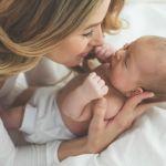 Was Schenkt Man Zur Geburt Baby Geschenkideen Gala De