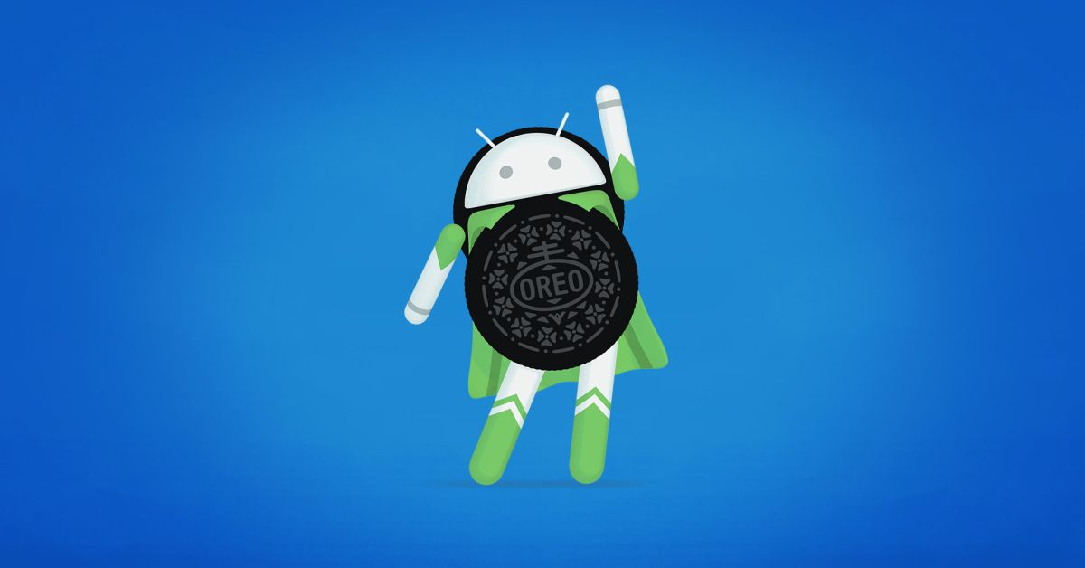 Android 8.1聽歌更一流!有線耳機安心收入櫃桶... - 香港手機遊戲網 GameApps.hk