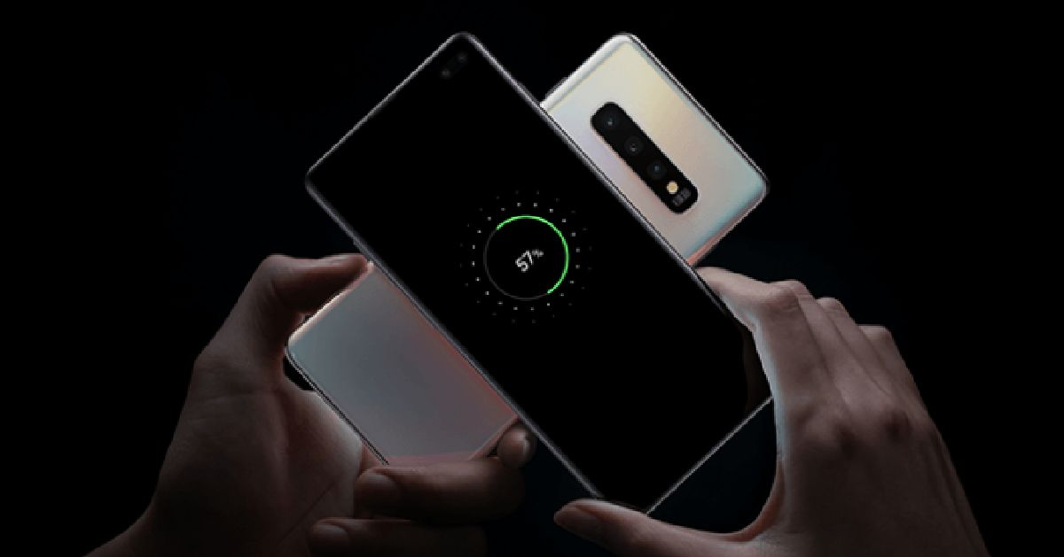 Samsung S10系列這個最重要功能竟然輸給S9 - 香港手機遊戲網 GameApps.hk
