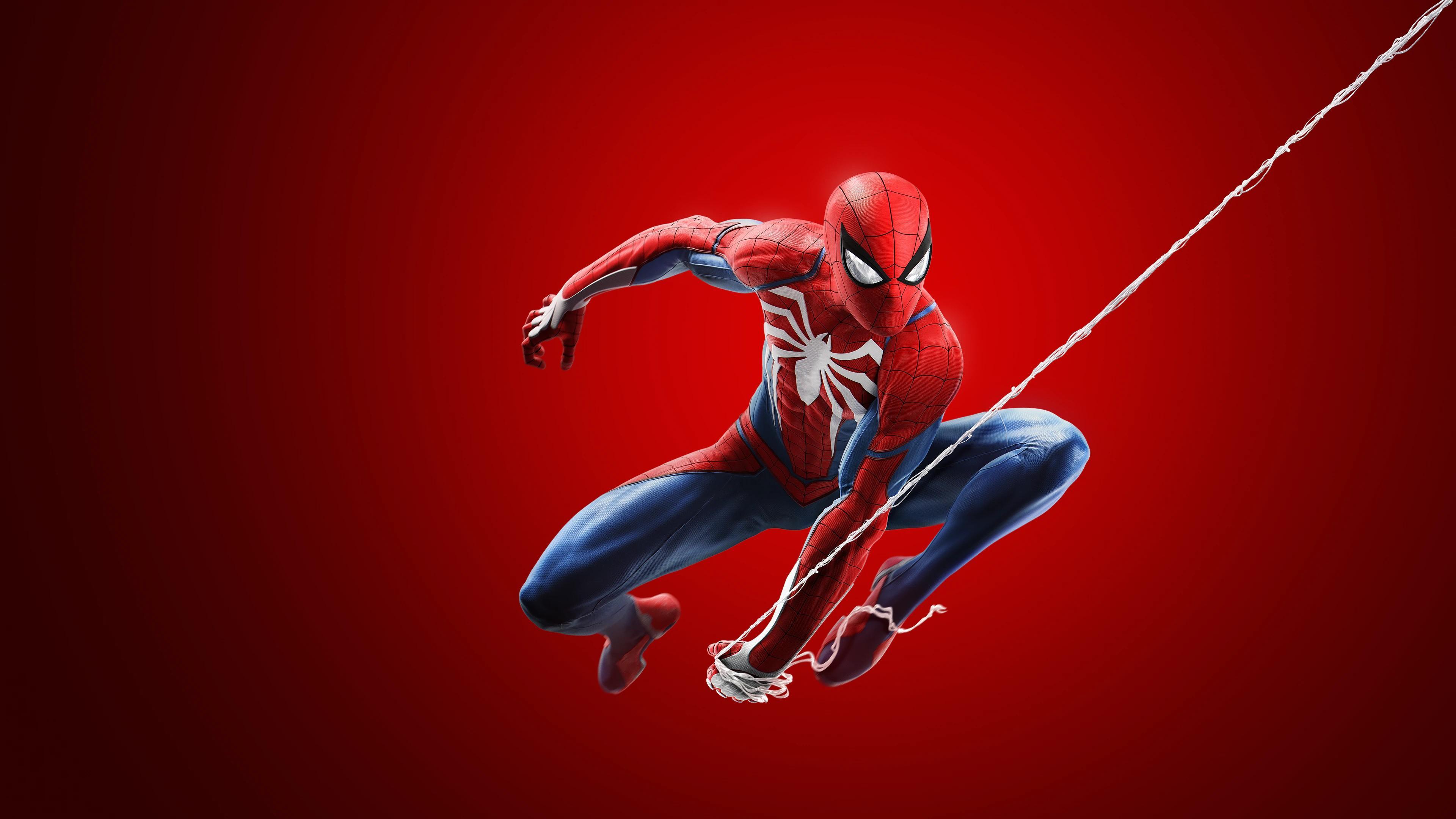 消息指《Marvel 蜘蛛俠》續作正在開發中 - 香港手機遊戲網 GameApps.hk