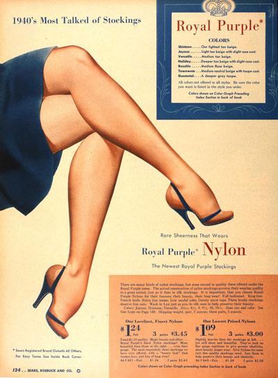 https://i0.wp.com/image.glamourdaze.com/2009/08/nylon-1940sears.jpg