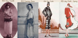1920s-dress-fashion-timeline