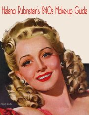 helena rubinstein's 1940s make
