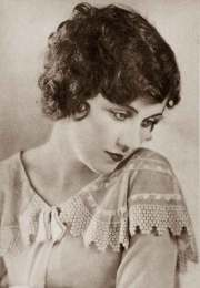 1920s hairstyles bobbed