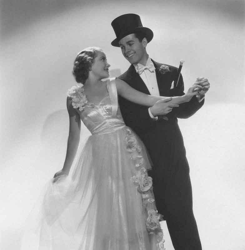 1930s Inspired Bridal Hair and Makeup  Glamourdaze
