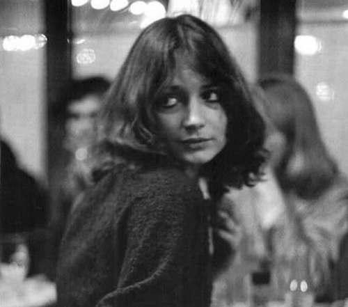 1978-Bernard-Plossu,-café-à-Montparnasse