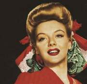 1940s hairstyles memorable pompadours