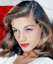 top ten beautiful 1940s actresses