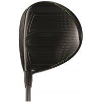 Callaway Great Big Bertha Epic Driver Used Golf