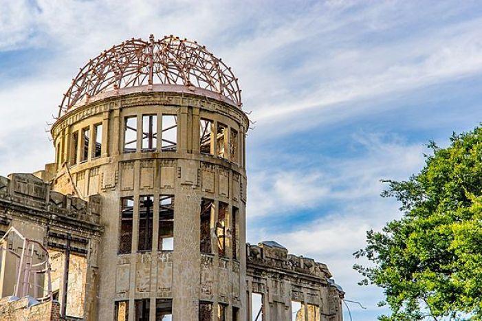 「広島」の画像検索結果