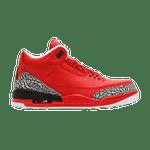 Air Jordan DJ Khaled x Air Jordan 3 Retro 'Grateful'