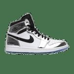 Air Jordan 1 Retro High 'Pass the Torch'