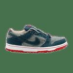 Nike Reese Forbes x Dunk Low Pro SB 'Denim'