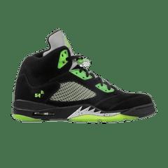 Air Jordan 5 Retro 'Quai 54' Friends And Family