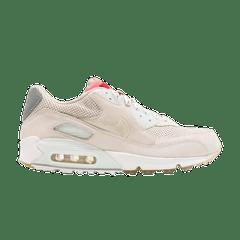 Nike Air Max 90 Premium 'Dizzee Rascal Tongue Cheek'