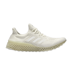 adidas 3D Runner 'Friends and Family'