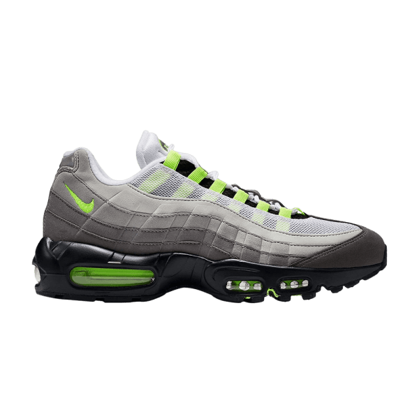 20+ 18 Air Max Pictures and Ideas on Weric