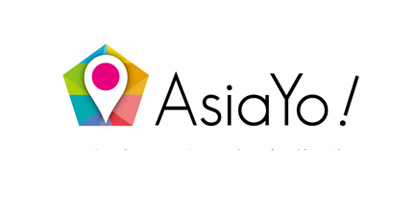 AsiaYo 2021年2月折扣優惠碼/信用卡優惠 HK Promotion Discount Code | 【每日更新】酒店民宿訂房優惠代碼/折扣券/電子 ...