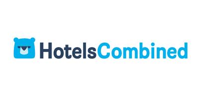 HotelsCombined 2021年1月優惠代碼 Promotion Discount Code | 【每日更新】酒店機票優惠代碼/折扣券/電子優惠券盡在 Goflyla
