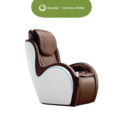ogawa massage chair hanging with stand dubai mysofa os3118 go shop imoda plus modern sofa os3128 rm3 699 00