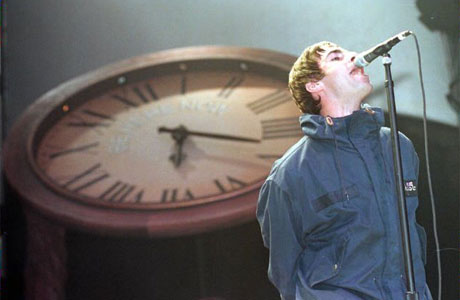 https://i0.wp.com/image.guardian.co.uk/sys-images/Arts/Arts_/Pictures/2007/08/21/liamgallagher460.jpg