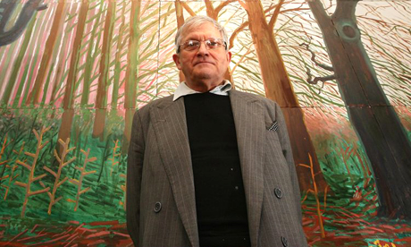 https://i0.wp.com/image.guardian.co.uk/sys-images/Arts/Arts_/Pictures/2008/04/08/hockney460x276.jpg