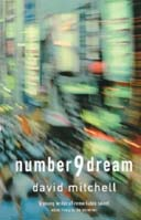 https://i0.wp.com/image.guardian.co.uk/sys-images/Books/Pix/covers/2001/09/18/number9dream.jpg