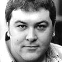 Unconfirmed lead Mark Addy