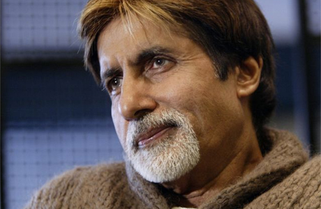 https://i0.wp.com/image.guardian.co.uk/sys-images/Guardian/Pix/arts/2007/03/08/amitabh380.jpg