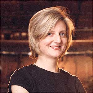 https://i0.wp.com/image.guardian.co.uk/sys-images/Guardian/Pix/gallery/2002/07/04/3Marianne_Elliott.jpg