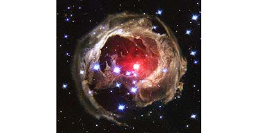//image.guardian.co.uk/sys-images/Guardian/Pix/pictures/2004/03/05/hubble.jpg' cannot be displayed]