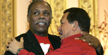 https://i0.wp.com/image.guardian.co.uk/sys-images/Guardian/Pix/pictures/2007/05/21/chavezglover372ready.jpg