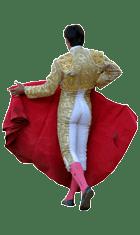 matador - guardian reader holiday offers promo
