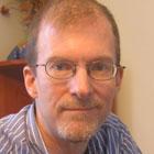 John McQuaid