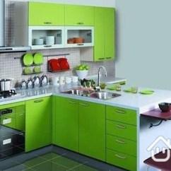 Kitchen Aids High Top Tables 小编教你如何选购厨房用具 过家家装修网
