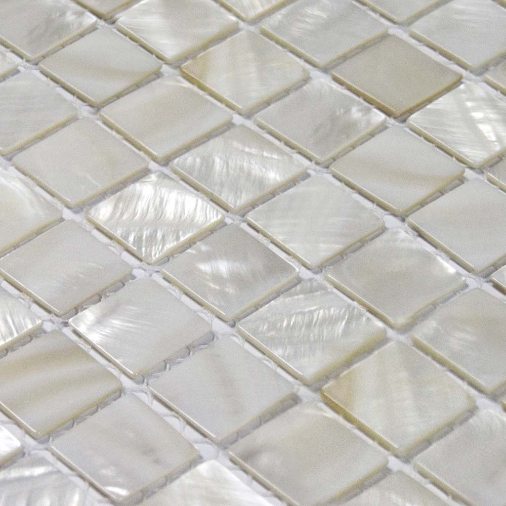 shell tiles 100 natural seashell mosaic mother of pearl tiles kitchen