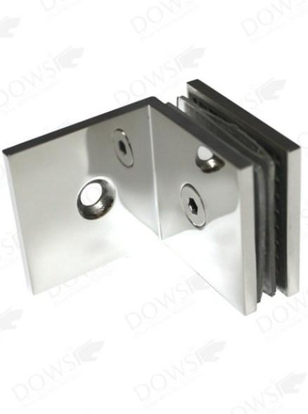 Kunci Pintu Aluminium Dekson di Pancoran Mas