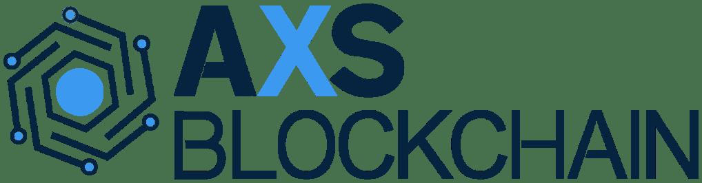 axsblockchain_logo