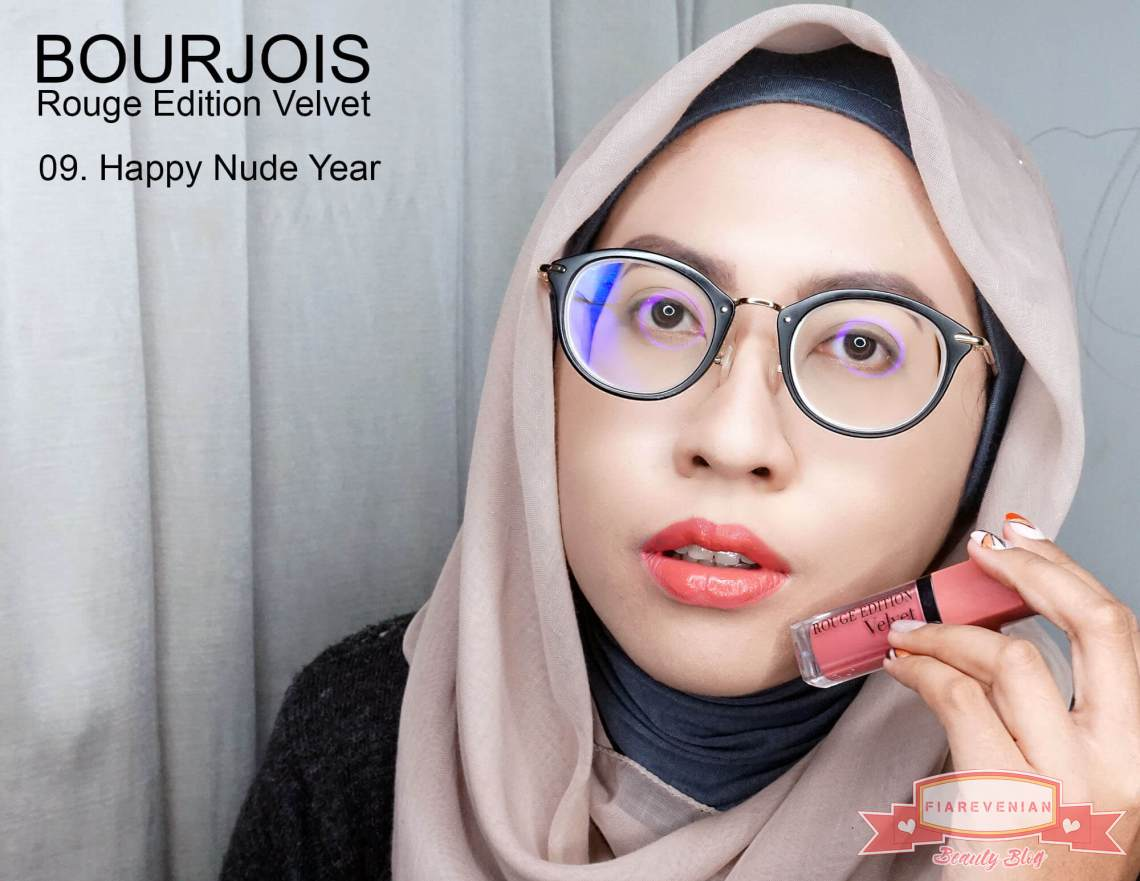 Bourjois_Rouge_Edition_Velvet_ 09._Happy_Nude_Year!