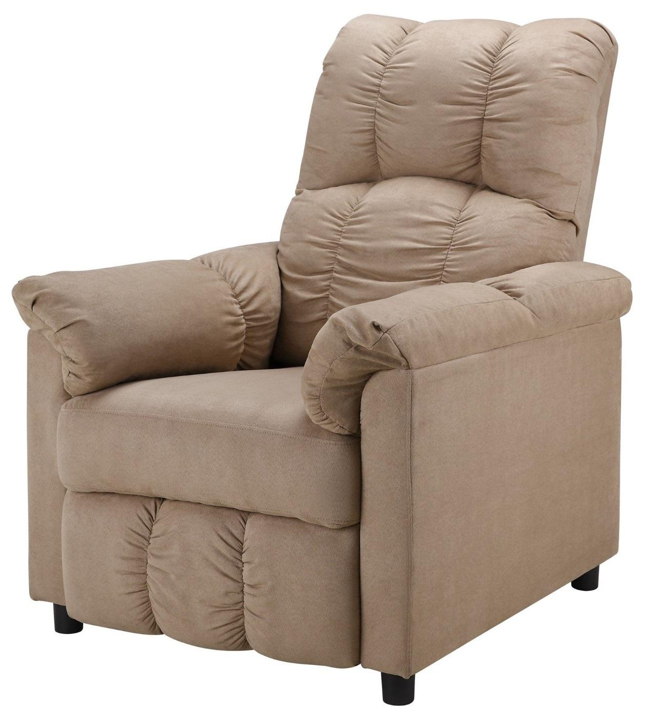 Slim Recliner Chair Nursery  imgbbcom