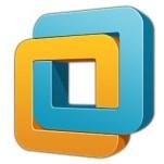 VMware Workstation PRO 12 Full, logo del programa.