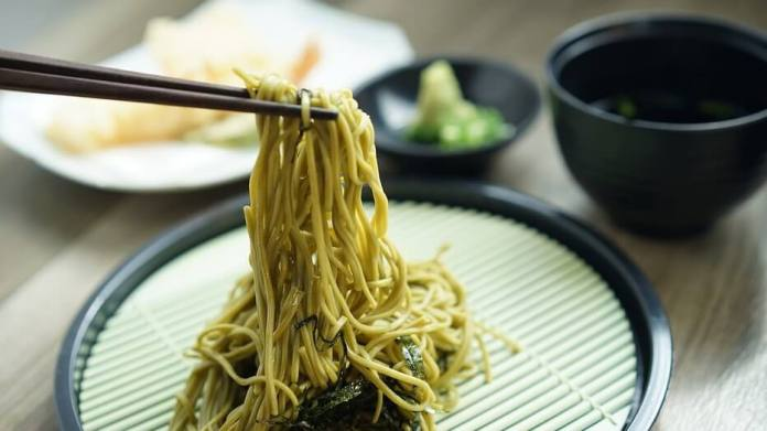 japanese_noodles japanese foods