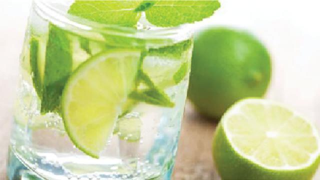 lemon_water weight