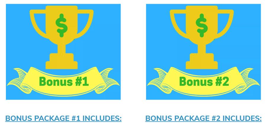 ReachTreat Bonus Suite 2