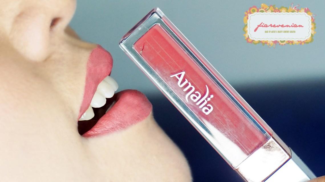 amalia-cosmetics