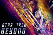 Baixar Filme Star Trek