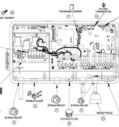 tiger river spas wiring diagram wiring diagram reviewtiger river spa wiring schematic wiring diagram data hot [ 1386 x 960 Pixel ]