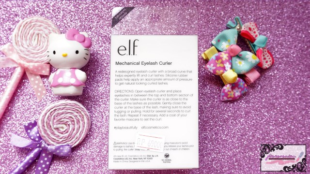 elf-mechanical-eyelash-curler-1