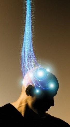 Otak super, perlukah kita mengaksesnya?