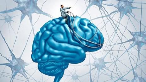 Cómo controlar la mente.